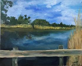Kilgore_Plein air_Buena Vista Lagoon (Small).jpg