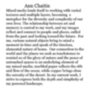 Chaitin artist statement.jpg