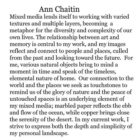 Chaitin artist statement.jpg