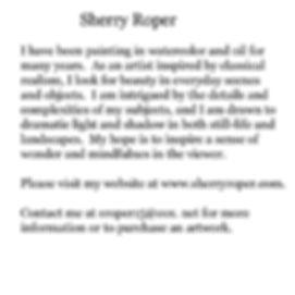 Roper artist statement.jpg
