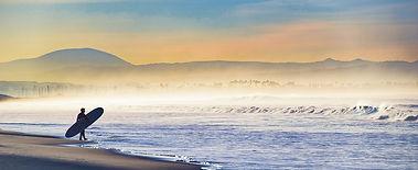 Moeller Entering the Surf (1).jpg