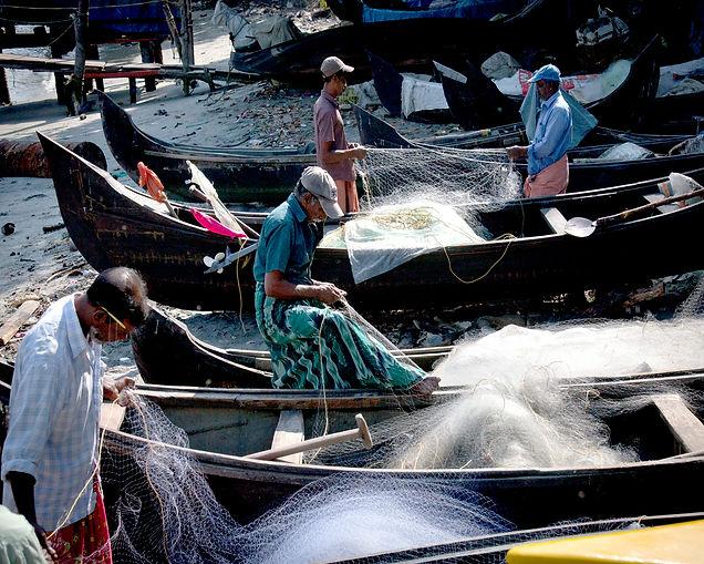 Brosbe X Cochin Fishermen.jpg
