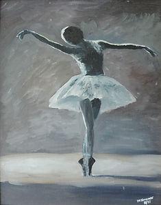 Kilgroe_figure_Ballerina #2.jpg
