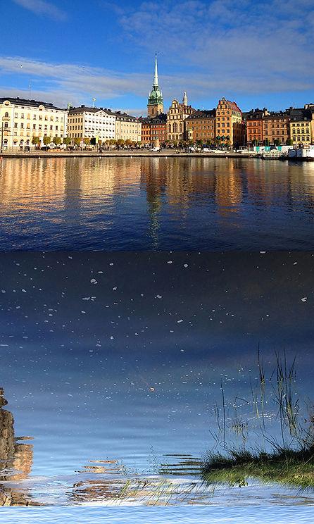 Howlett-Stockholm-for-web.jpg