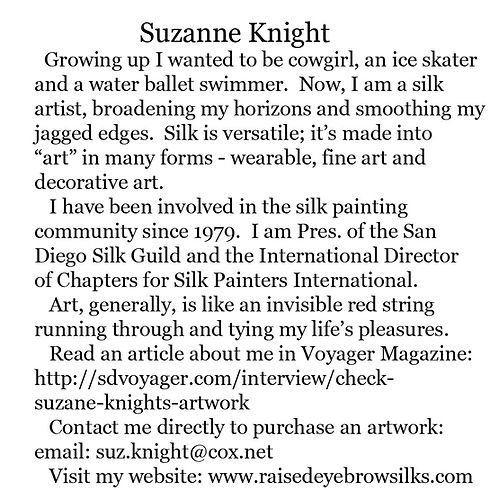 Knight Suzanne artist statement.jpg