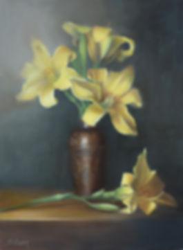 Roper Daylilies.jpg