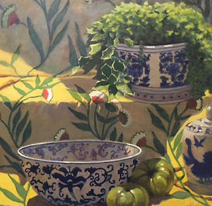 Stanley_Still Life_Blue and White China.jpg