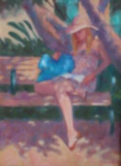 Duarte A Quiet Corner.jpg