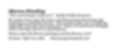 Hinckley  Apr 2020 statement 2.tif