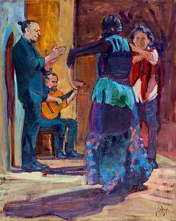 Katx_figure_Flamenco.jpg