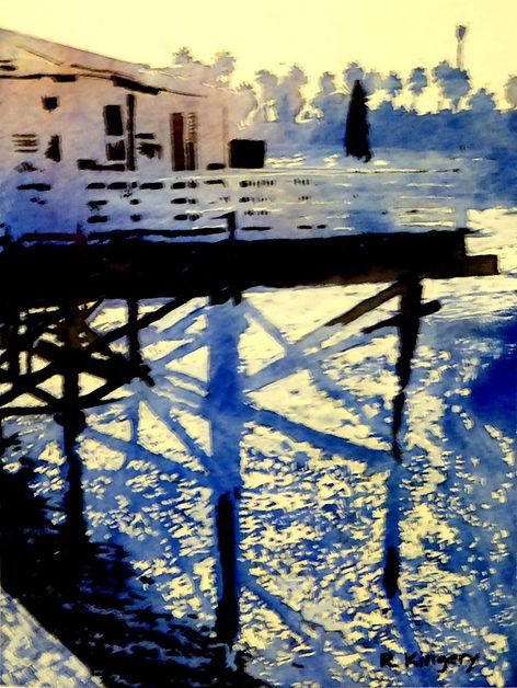 Kingery Crystal Pier.jpg