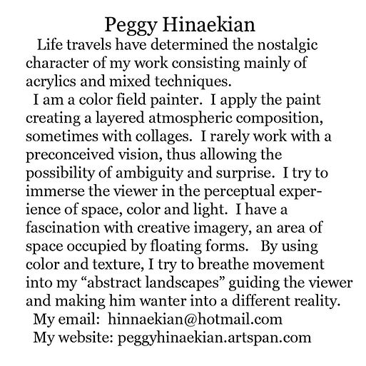Hinaekin artist statement.jpg