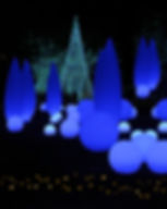 Blue Lights II_2801 lo res.jpg