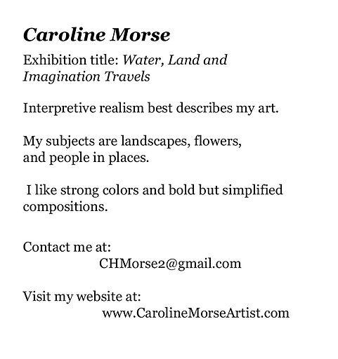 Morse art show Statement.jpg