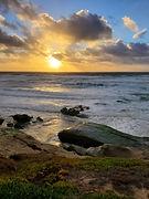 Caulfield_seascape.jpg