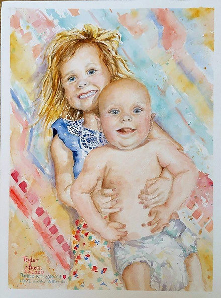Higgins Children Commissions.jpg