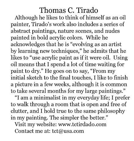 Tirado artist statement.jpg