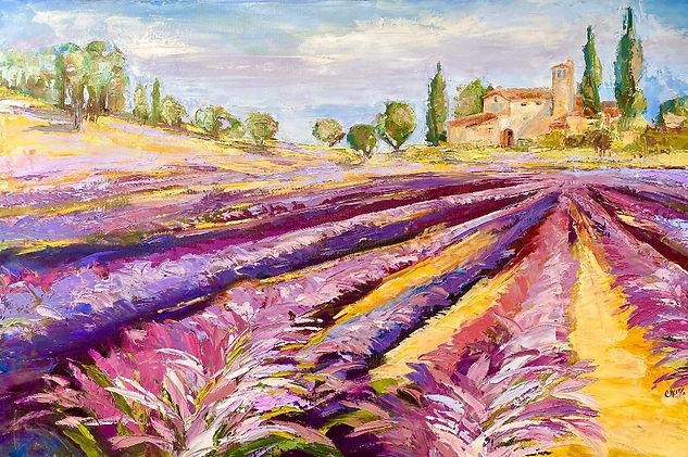 Sweig Lavender Forever.jpg