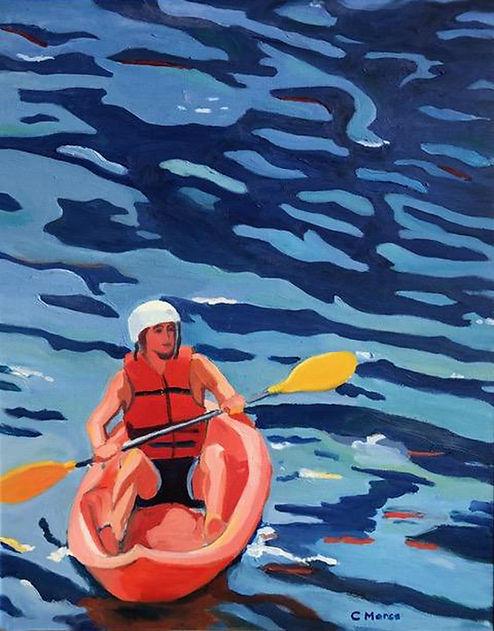 Morse Kayaker.jpg