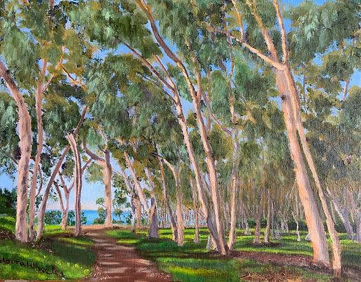 Wheeler-Eucalyptus+Grove.jpg