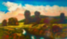 Stanley Rainbow Valley.jpeg
