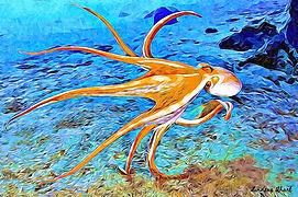 Ahart_seascape_octopus.jpg