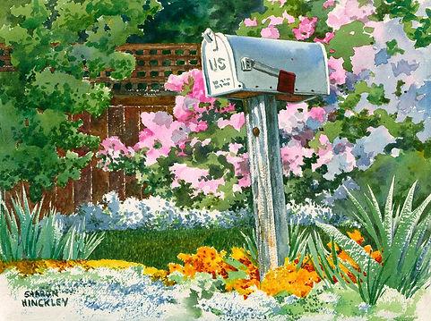 Hinckley Mailbox 111 20x24 $497.jpg
