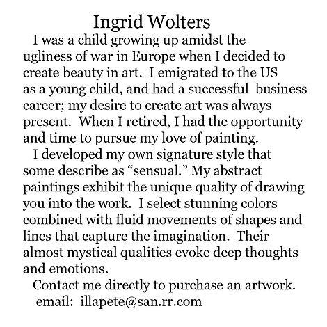 Wolters artist statement.jpg