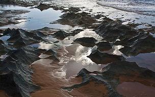 Levine_Papohaku Beach II_8957c.jpg