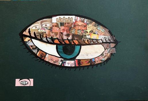 Morse Eye of Eyes.jpg