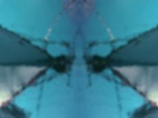 Marine Reflections Oahu III_4958cadjuste