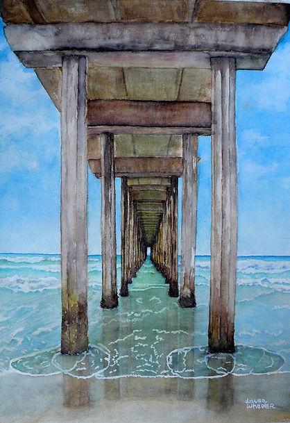 Wheeler Scripps+Pier.jpg
