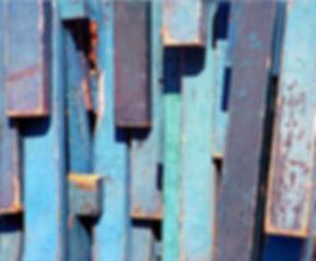Ross Blue Fence Mykonos.jpg