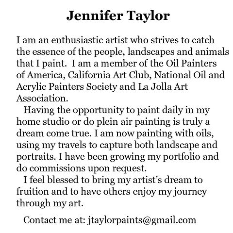 Taylor Art Statement.jpg