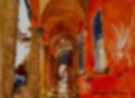 Kingery Bologna Old + New.jpg
