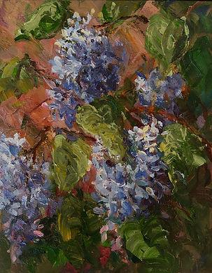Williams_floral.jpg
