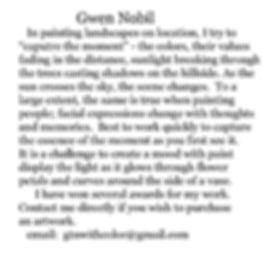 Nobil artist statement.jpg