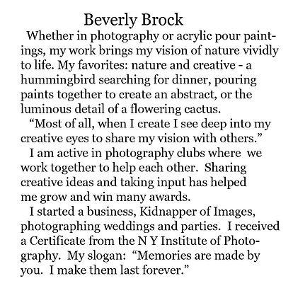 Beverly Brock.jpg