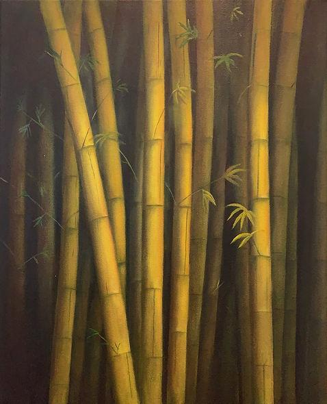 Tirado Bamboo-1.jpg