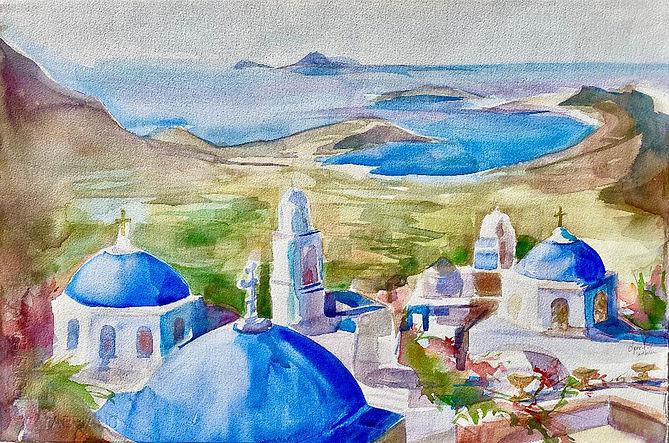 Sweig Santorini Blues.jpg
