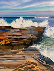 Taylor_Ocean Spray Oil 14x11 $425.jpg