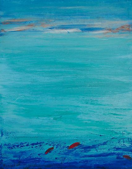 Hinaekian Murmurs in Aqua II.jpeg
