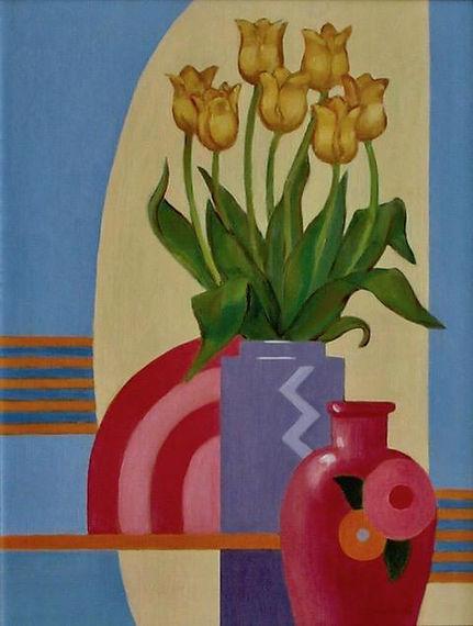 Duarte Art Deco Tulips.jpg