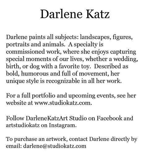 Katz art statement.jpg