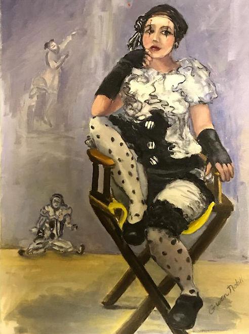 Nobil Female Pierrot.jpg