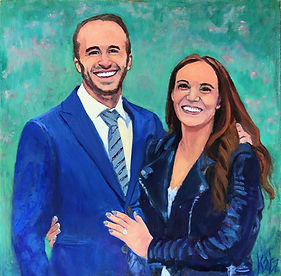 Katz_portrait_Doug and Carly get engaged.jpg
