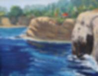 Nobil Cliffs of La Jolla.jpg