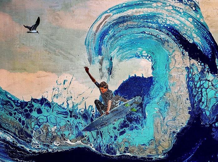 Brock 7 Surfer by Beverly Brock.jpg