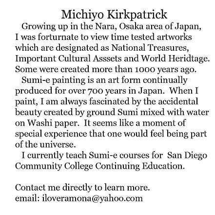 Kirkpatrick.jpg