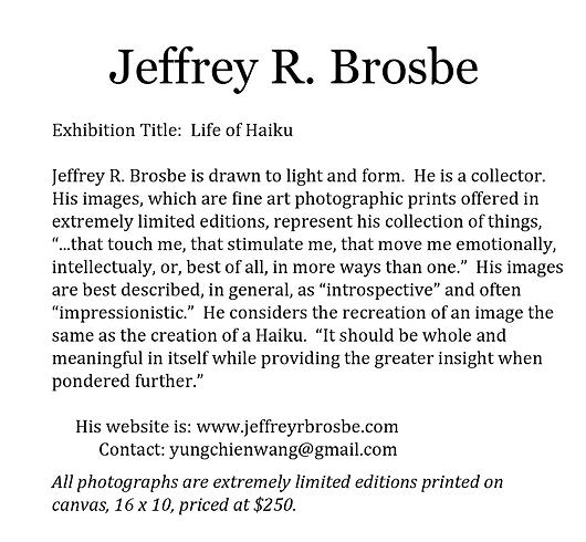 Brosbe art statement.tif